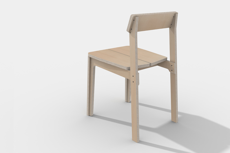 Roxanne Chair 04